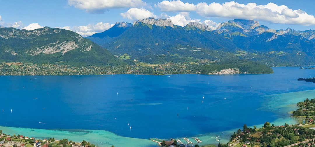 MT-Water-Skiing-Annecy